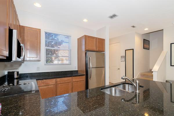 kitchen-new-1-800