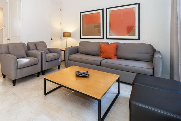 standard-lounge-800-new-1